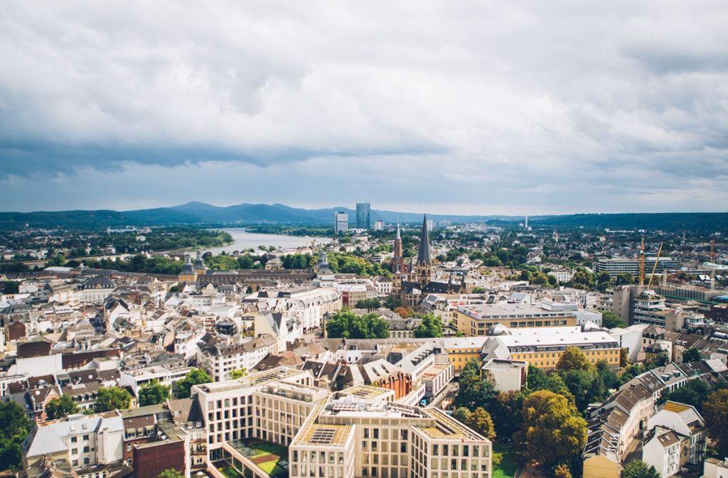 iplabs bonn city view
