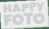 happy-foto