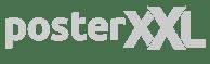 pxl-logo-grey