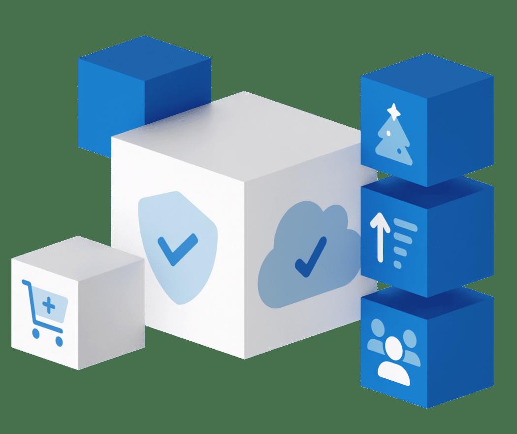iplabs render module cloud operations