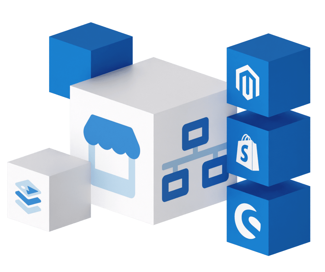 render-module-ecommerce-ps
