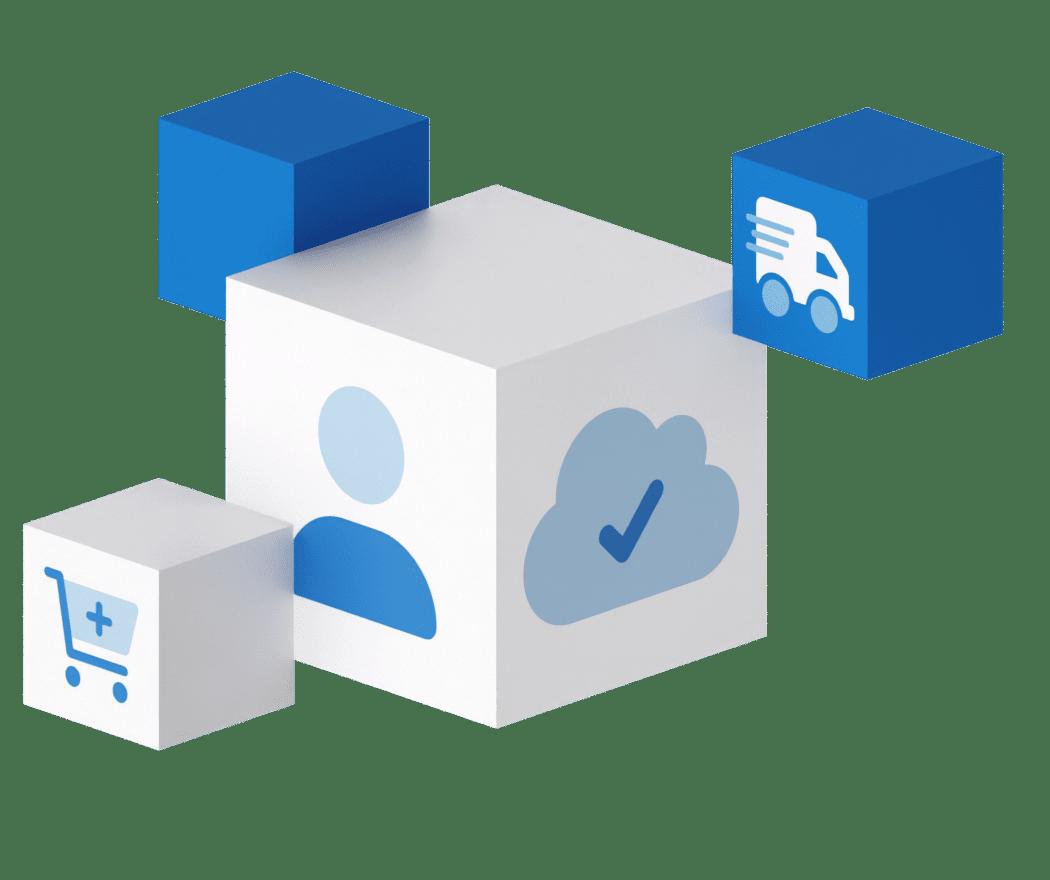 iplabs render module order status