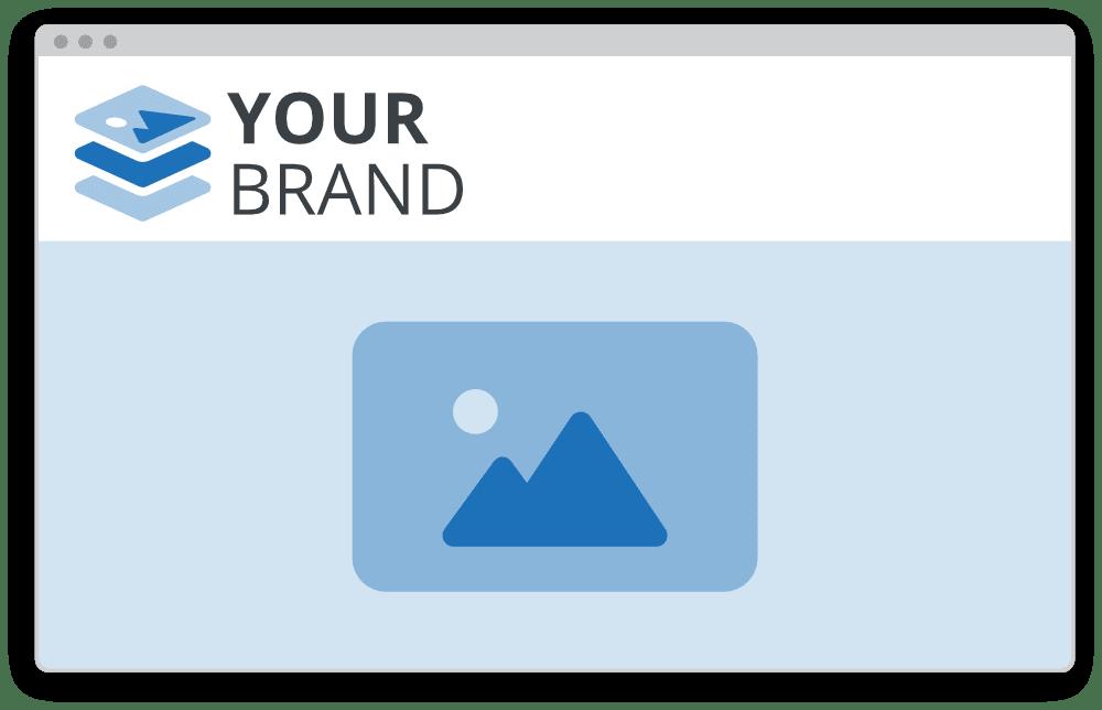 iplabs screen your brand