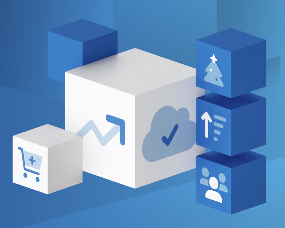 iplabs products cloud operations