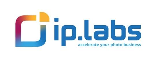 ip-labs-claim-rgb-600px