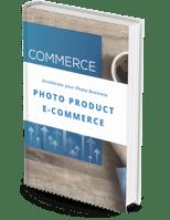 mockup-ebook-photoproductecommerce